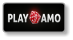 PlayAmo bitcoin casino